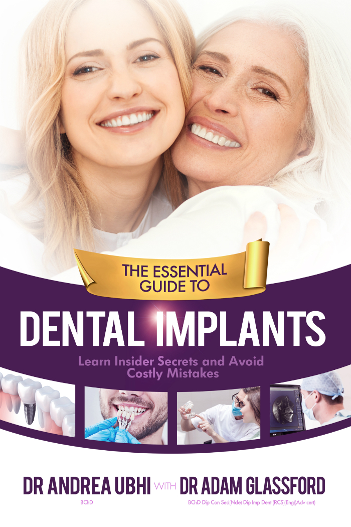 Essential_Guide_to_Dental_Implants