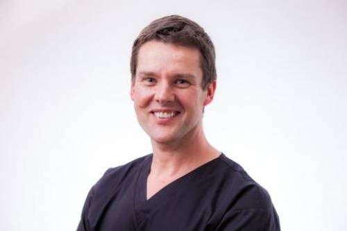 Dr-Adam-Glassford-Award-Winning-Dentist
